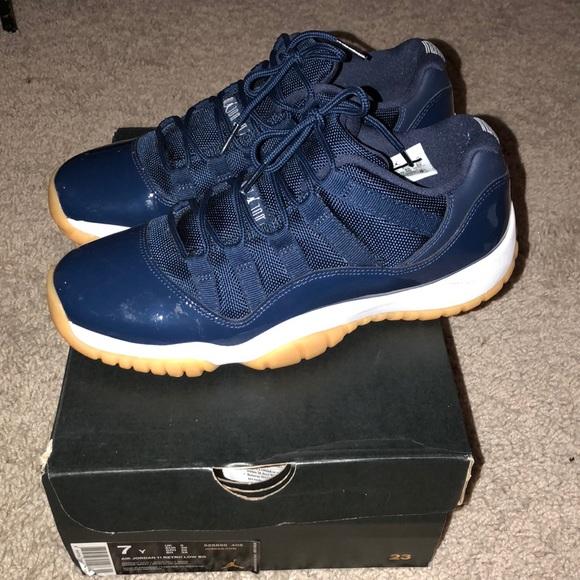 0a6c6632740d Jordan Shoes - Retro 11s